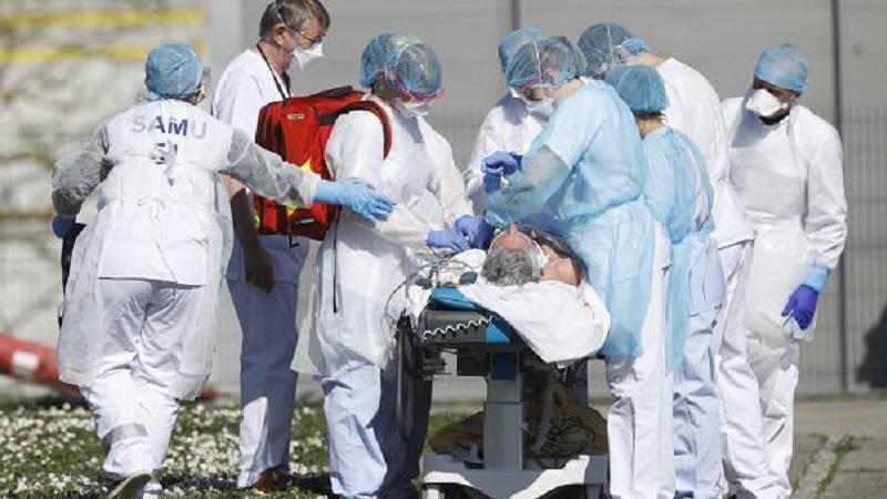 کدام دسته از بیماران بیشتر در خطر مرگ و میر کووید ۱۹ هستند؟