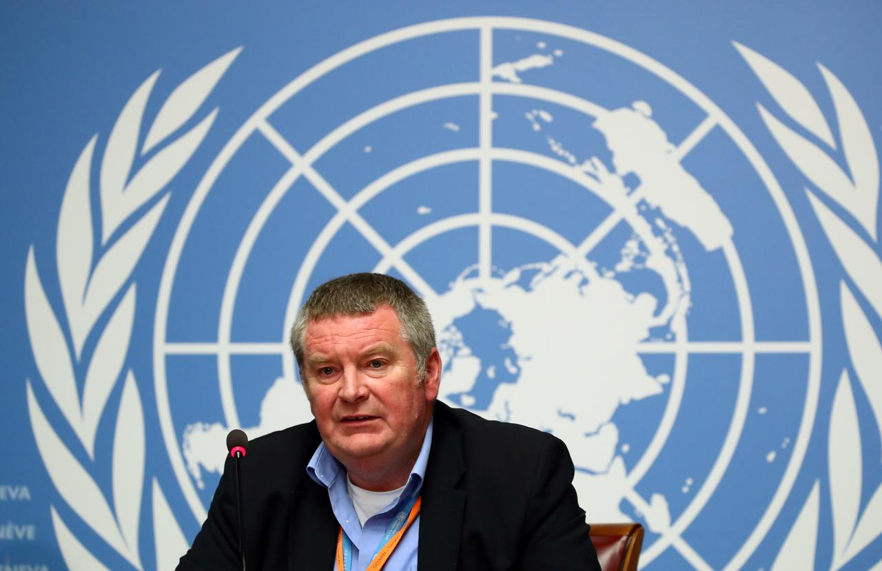 سازمان بهداشت جهانی هشدار داد: موج دوم در کشورهایی که آمار ابتلا و محدودیت ها کاهشی شده است