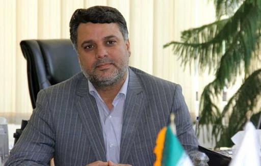 دکتر مسعود حبیبی، سرپرست جدید جهاد دانشگاهی علوم پزشکی تهران/ تقدیر از دکتر طبایی