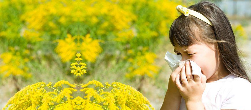 هشت بیماری شایع در فصل تابستان