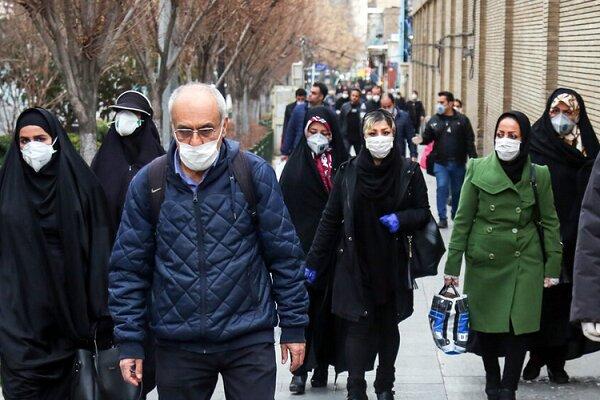 احتمالاً امسال موارد ابتلا به آنفلوآنزا کمتر باشد