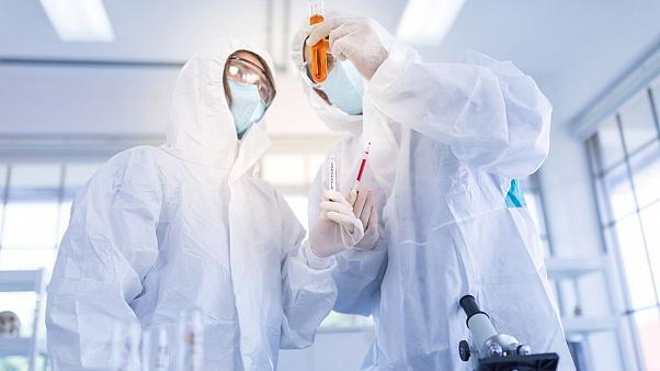 اتمام آزمایش های بالینی دومین واکسن روسی ضد کرونا