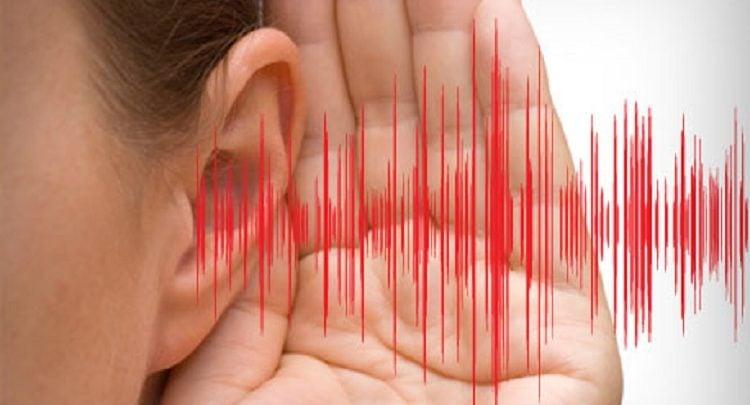 تولید سلولهای شنوایی به روش ساده برای درمان ناشنوایی