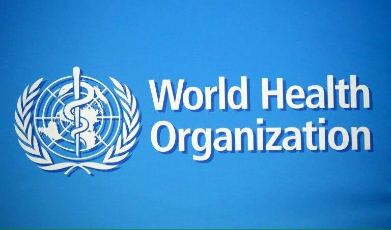 سازمان بهداشت جهانی: برای ریشه کنی کرونا، کشورها باید به سمت قرنطینه محلی و متناسب با هر منطقه بروند