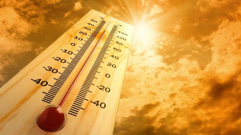 محققان دریافتند؛ کرونا ویروس نسبت به گرما حساس است