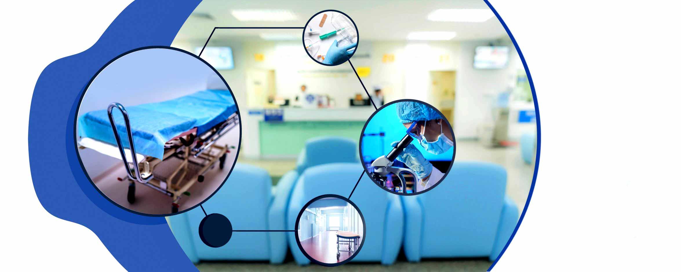 خدمات درمانی و آموزشی جهاد دانشگاهی علوم پزشکی تهران با تخفیف ویژه ارائه میشوند