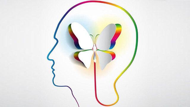مطالعات جدید نشان داد: نقش محوری سلولهای ایمنی در محافظت از سلامت روان