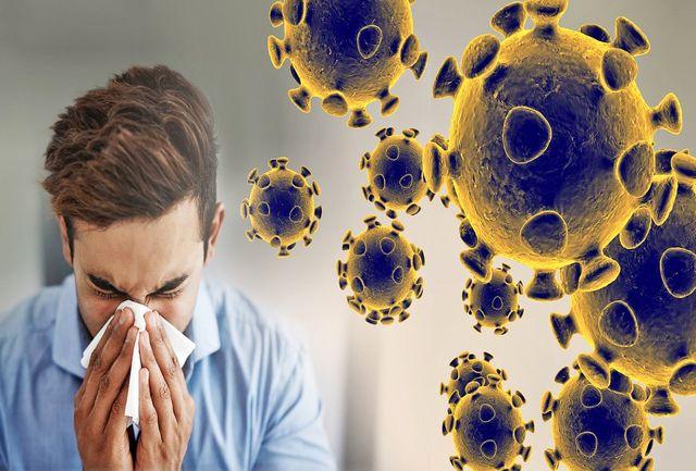 تفاوت ها در علایم COVID-19 و آنفولانزا / کدام ویروس خطرناک تر است؟