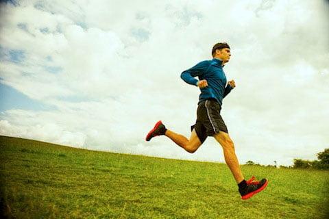 ورزش علاوه بر بدن برای مغز هم مفید است