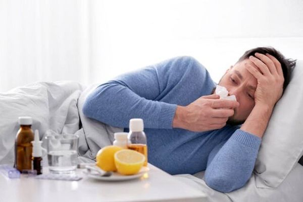 مراقب بیماری های شبه آنفلوآنزا باشید/ مشکل امروز ما فقط کرونا ویروس نیست
