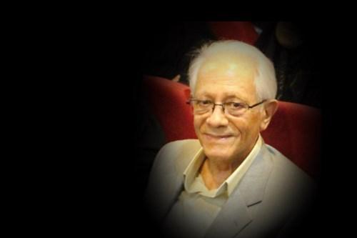 پیام تسلیت رئیس دانشگاه به مناسبت درگذشت دکتر جواد جنتی