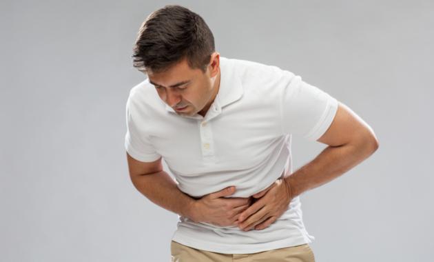 تفاوت علایم آنفلوانزای معده و مسمومیت غذایی را بشناسید