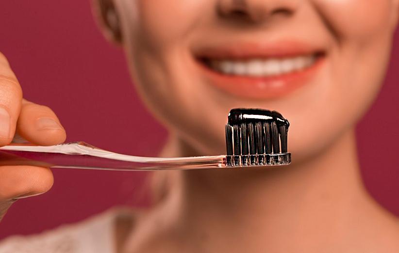 از زغال فعال برای سفید کردن دندان ها استفاده نکنید؛ دکتر کریمی در گفت وگو با ایسنا علوم پزشکی تهران